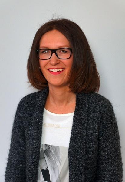 Christiane Engelhardt